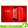 4.7''mtk6589t quad core android 3g xiaomi red rice phone mobiles WIFI, GPS, FM radio, Bluetooth,, Ebook, Email, Messaging