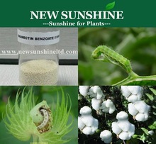Price of emamectin benzoate new insecticides