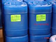 sodium lactate API