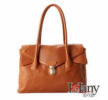 Haoyuan business fashion trendy ladies handbags