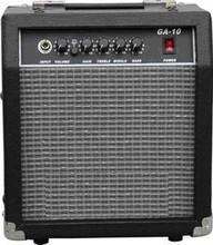 2014 hot high quality 6.5 inch guitar amplifier speaker