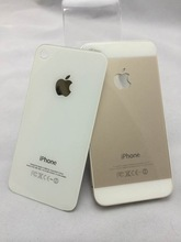 Kakudos Hot Sell 2014 New Phone Accessories Temper Glass Screen Protector for iphone 5