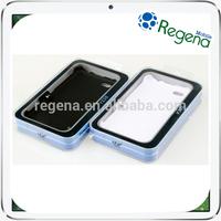 portable 3200mAh backup power bank external battery for blackberry