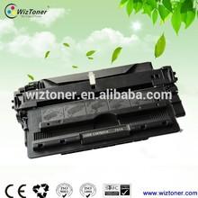 laser printer toner cartridge 7516A compatible for HP Laserjet 5200