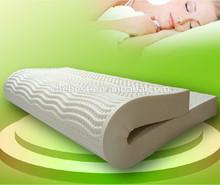 Wholesale High Quality Memory Material Sweat Dream Memory Foam Mattress