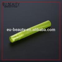 magic pen atomizer 5ml,8ml,10ml