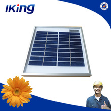 1 watt solar panel for sale Solar Module Factory ( 1watt - 300watt )