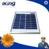 1 watt solar panel for sale Solar Module Factory ( 1watt - 300watt )