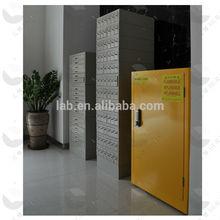 2014 Design Explosion Proof Cabinet Physical Lab medical grade cabinets (HL-FBG002)