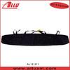 New Style Custom Durable snow ski bags Factory price