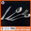 bone handle cutlery, stainless steel flatware,china dinner set