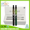 ego ce4 double kit pen style ego e vapor kit ego ce4+ start kit ce4 clearomizer