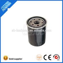 SGS 2014 auto air filter 17801-30040