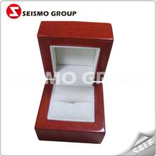 wooden tea set box poker set in wooden box