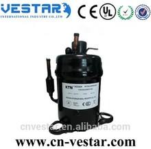 mini compressor de ar from vestar International