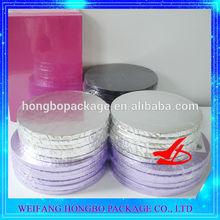 wholesale cake drums/cake base,cake drums wholesale