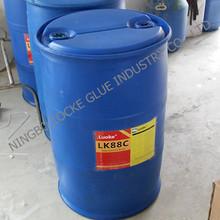 Resinol 88C Porosity Sealing Sealant
