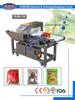 metal detector manufacturers, metal detector factory shop,metal detector