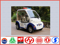 China brand new 2 seater mini electric bus for sale in tata