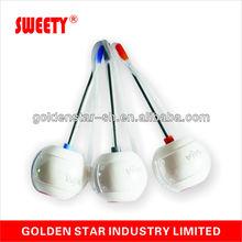 ballpoint pen refill and ballpoint set