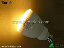 new design flash light 30 led emergency bulbs
