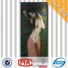 hot sex picture 3d nude girl pictures handmade glass mosaic tile mural stickers free photos free sex