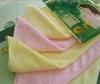 best quality hot sale thick microfiber towel,canada microfiber bath towel