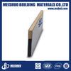 Concrete Expansion Joint Filler/Tile Control Joint for Floors