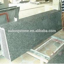 prefabricated countertops cheap