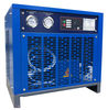 compressed air dryer of refrigerated compressed air dryer exporter China