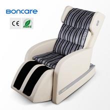2014 Hot multi-function blood circulation zero gravity cozy massage chair