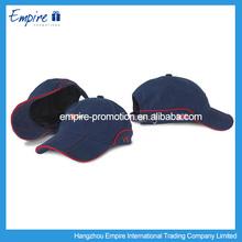 Wholesale personalized custom logo japanese baseball caps
