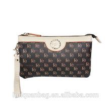 HQ116 Pvc Cosmetic Bag/purse/lady bag/pouch/tote