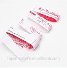 150cm/60inch bra custom branded tape modern ruler names marketing companies promotional items with logo or n