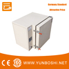 High Temperature Blowing Air Drying Oven for Sale