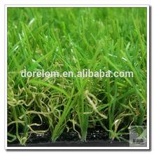 cheap fake artificial grass carpet turf price
