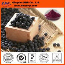 Black Soybean Seed Coat Powder Extract