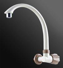 kitchen wall sink tap wash basin tap model E-02