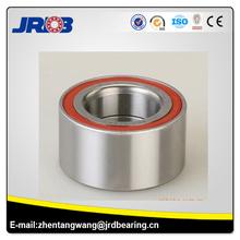 JRDB Automotive wheel hub unit bearings DAC4074CWCS73