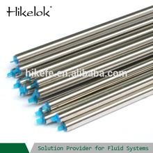 stainless steel tube 6mm
