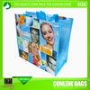 pp nonwoven laminated goody bag