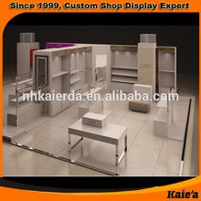 new product 2015 shop interior design,clothes shop design