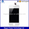 mobile phone lcd for iphone 4/4s touch screen, mobile phone lcd screen,mobile phones lcd screen repair