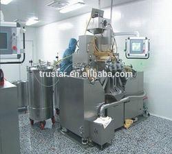 automatic capsule filling machine china