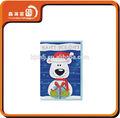 venta al por mayor hecho a mano de papel quilling tarjetas de felicitación
