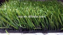 stem spine design Beautiful Landscaping football Decorative Grass
