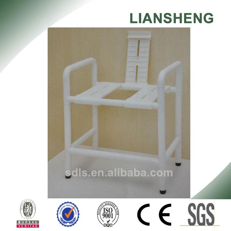 Sitz Stuhl F?r Dusche : Sitz Stuhl F?r Dusche : Jinan Liansheng Plastic Handrails