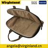 """High Quality Soft Shell Padded Custom Small 8"""" Neoprene Tablet Sleeve for Backpack"""