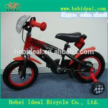 mini children bike bicycle for kids