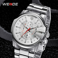2015 WEIDE watch men luxury watchs brand famous high quality mens watches WG-93003-2